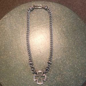 Brighton's Necklace